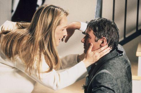 Dr. T a jeho ženy