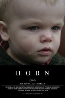 Horn  - Horn