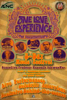 One Love Experience: The Documentary