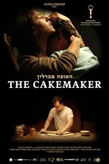 Cukrář  - Cakemaker, The