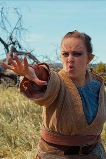 Star Wars: Rivals  - Star Wars: Rivals (a Fan Film)