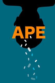 Ape  - Ape