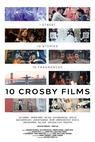 10 Crosby (2016)