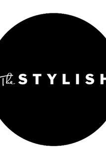 The Stylish
