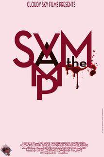 Sam the Vamp