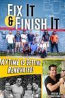 Fix It & Finish It (2014)