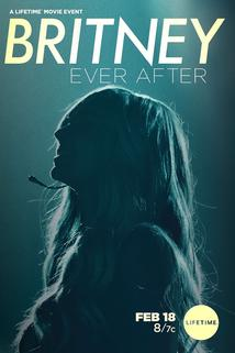 Britney Ever After  - Britney Ever After