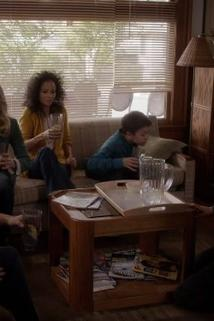 The Fosters - Family Day  - Family Day