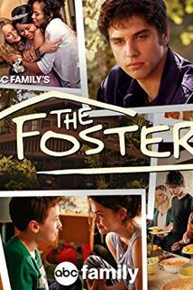 The Fosters - Now Hear This  - Now Hear This