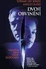 Dvojí obvinění (1999)