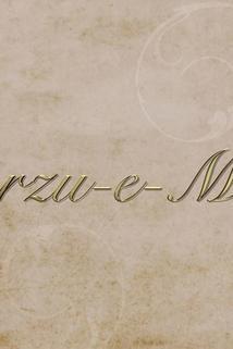 Aarzu e Mann