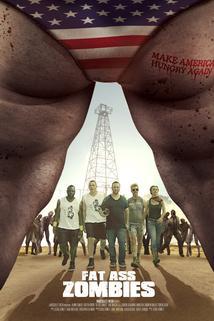 Fat Ass Zombies ()