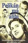 Pelikán má alibi (1940)