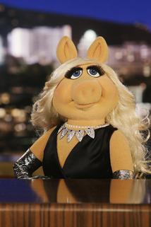 The Muppets - Walk the Swine  - Walk the Swine