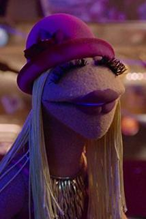 The Muppets - Going, Going, Gonzo