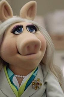 The Muppets - Swine Song