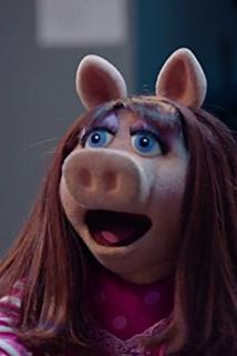 The Muppets - A Tail of Two Piggies  - A Tail of Two Piggies