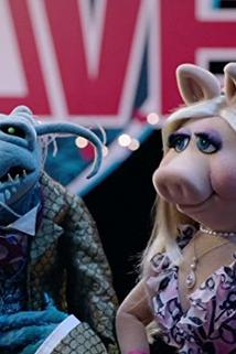 The Muppets - Because... Love  - Because... Love