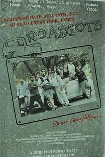 Roadiots