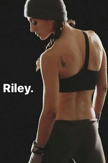 Riley Parra