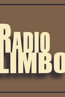 Radio Limbo