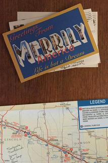 Merrily, Nebraska ()