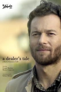 A Dealer's Tale