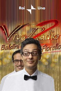 Viva Radio 2... e anche un po' Rai Uno. Tv Special 1