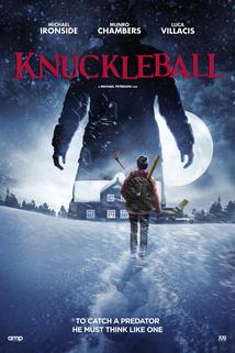 Knuckleball  - Knuckleball