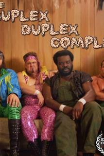 The Suplex Duplex Complex