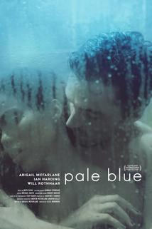 Pale Blue