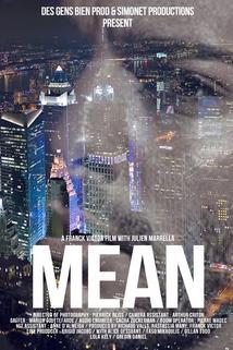 Mean NY