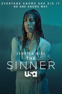 Sinner, The