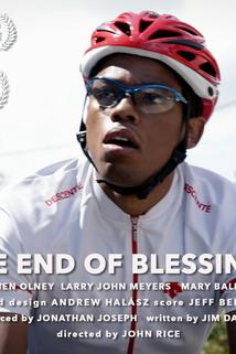 The End of Blessings