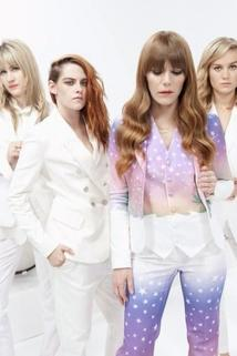Jenny Lewis: Just One of the Guys  - Jenny Lewis: Just One of the Guys