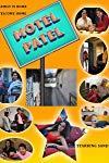 Motel Patel