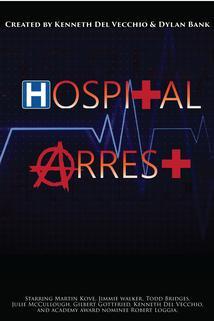 Hospital Arrest