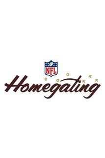 NFL Super Bowl 50 Homegating