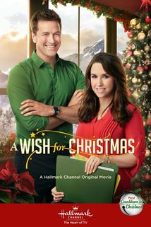 A Wish For Christmas  - A Wish For Christmas