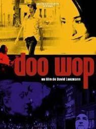Doo Wop  - Doo Wop