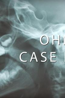 OHNI Case Files