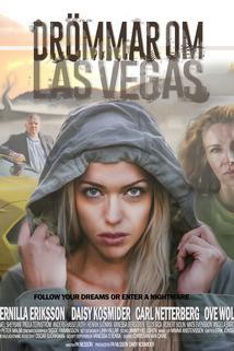 Drömmar om Las Vegas ()