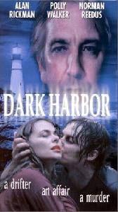Temný přístav