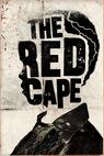 The Red Cape