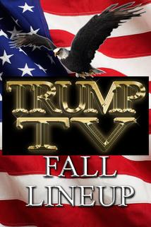 Trump TV Network Promo