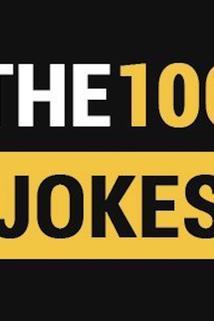 The100Jokes