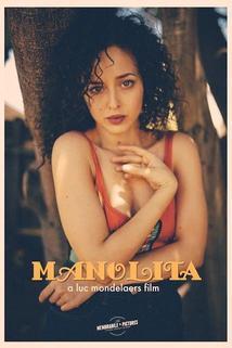 Manolita ()
