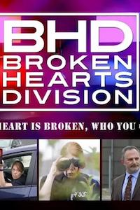 The Broken Hearts Division