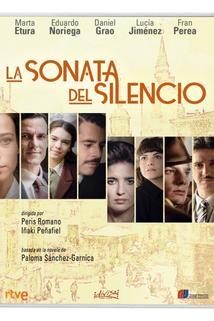La sonata del silencio  - La sonata del silencio