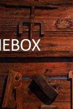 Pinebox ()